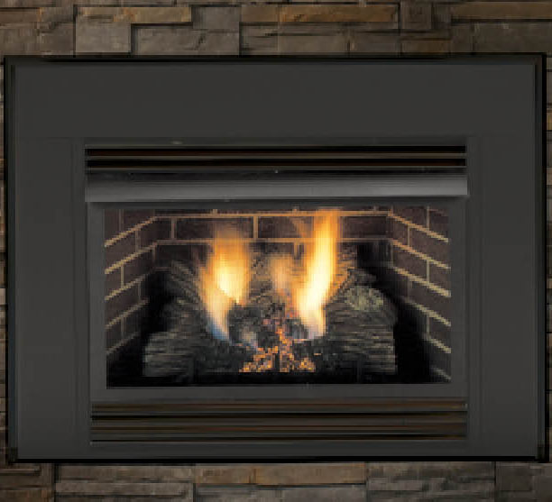 Products Gas Fireplaces Inserts Majestic Monessen Insert Mississauga Home Comfort